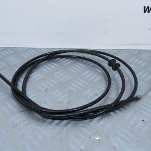 Câble d'accélérateur Piaggio X9 125