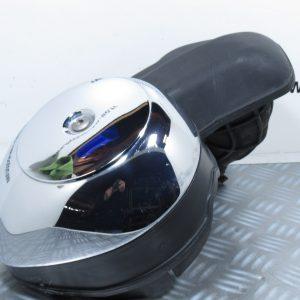 Boite à air Honda Shadow 125