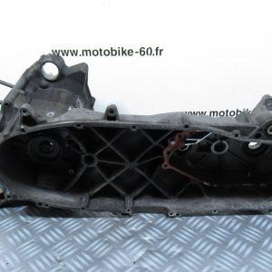 Carter moteur Aprilia Scarabeo 125
