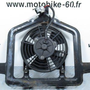 Ventilateur Radiateur Aprilia Scarabeo 125