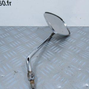 Rétroviseur droit Aprilia Scarabeo 125