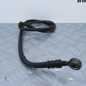 Flexible de frein avant Aprilia Scarabeo 125