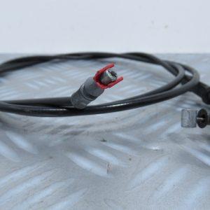 Câble de selle Aprilia Scarabeo 125