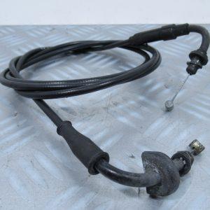 Câble d'accélérateur Aprilia Scarabeo 125