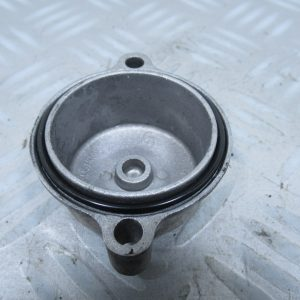 Support filtre à huile Aprilia Scarabeo 125