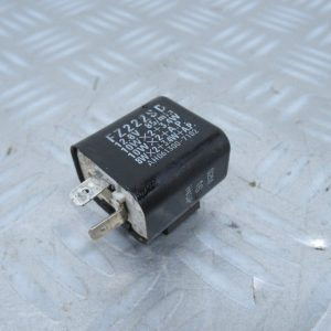 Centrale clignotant MBK Stunt 50/Yamaha Slider 50
