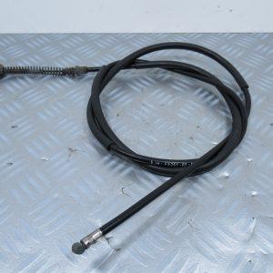 Câble de frein arrière MBK Stunt 50