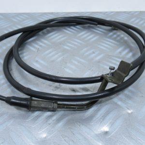 Câble de selle Daelim Besbi S2 125