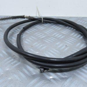 Câble de frein Daelim Besbi S2 125