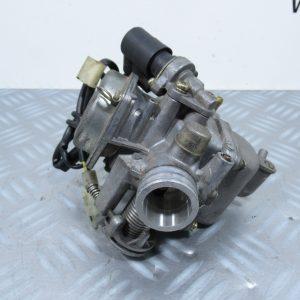 Carburateur Daelim Besbi S2 125