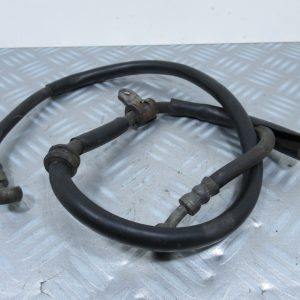 Flexible de frein avant Daelim Besbi S2 125