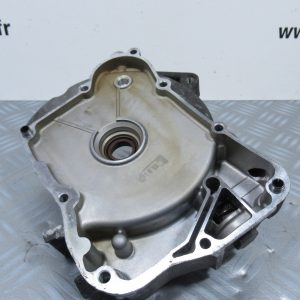 Carter moteur allumage Daelim Besbi S2 125