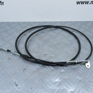 Cable ouverture de selle Peugeot Kisbee 50