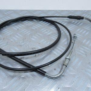 Câble d'accélérateur Peugeot Kisbee 50