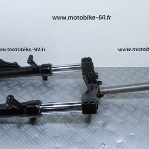 Fourche Yamaha Xmax125 / MBK Skycruiser 125
