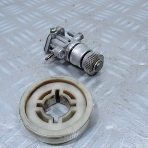 Pompe à huile MBK Booster 50
