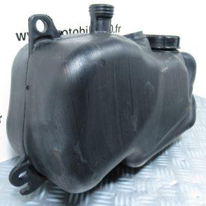 Reservoir essence Piaggio MP3 400