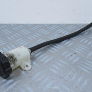 Bocal liquide de frein av Piaggio MP3 400