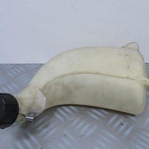 Vase expansion LDR Piaggio MP3 400