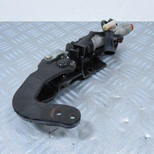 Maître cylindre frein arrière Piaggio MP3 400
