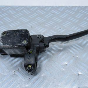 Maître cylindre frein droit Piaggio MP3 400