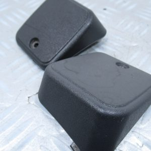 Cache maître cylindre frein avant Piaggio MP3 400