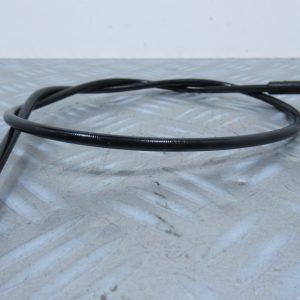 Câble trappe Piaggio MP3 400