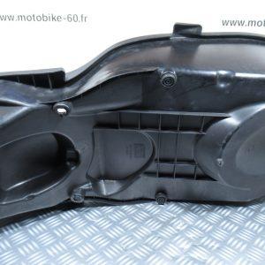 Coffre de selle Yamaha XMAX 125