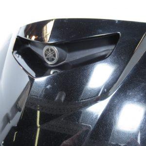 Face avant Yamaha XMAX 125