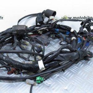 Faisceau electrique Yamaha Xmax 125