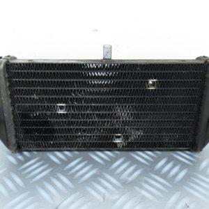 Radiateur eau  Yamaha XMAX 125