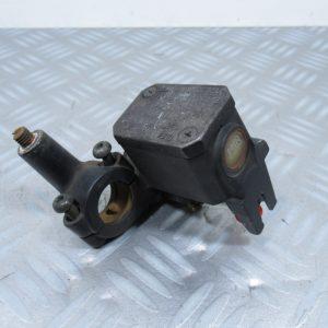 Maitre cylindre droit Yamaha Xmax/MBK Skycruiser 125