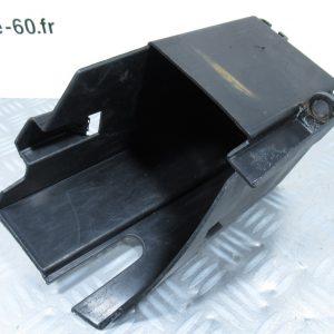 Support Batterie Yamaha Xmax/MBK Skycruiser 125 (ref: 1B9-H212B-00 )
