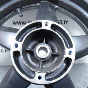 Roue arrière Yamaha Xmax 125 ( 140/70-14 m/c 68s )