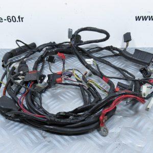 Faisceau électrique Piaggio Vespa LX 50