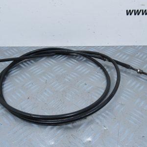 Câble de frein arrière Piaggio Vespa LX 50