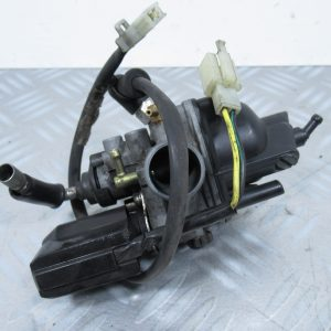 Carburateur Piaggio Vespa LX 50