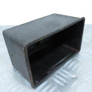 Support batterie Piaggio Vespa LX 50