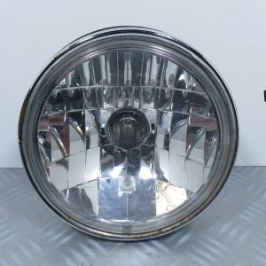 Optique Phare Yamaha YBR 125