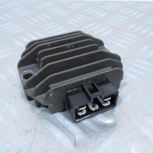 Regulateur de tension Yamaha YBR 125