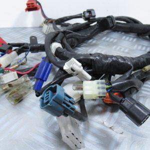 Faisceau électrique Yamaha YBR 125