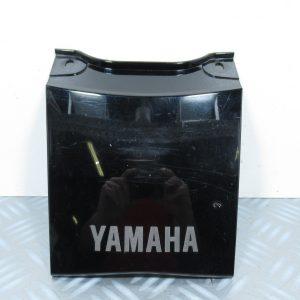 Carénage arrière Yamaha YBR 125