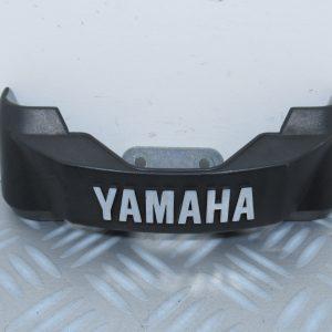 Cache te de fourche Yamaha YBR 125