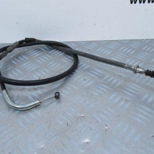 Câble embrayage Yamaha YBR 125