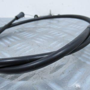 Câble accélérateur Yamaha YBR 125