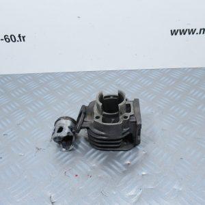 Bloc Cylindre MBK Stunt 50