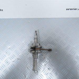 Vilebrequin MBK Stunt 50/Yamaha Slider 50