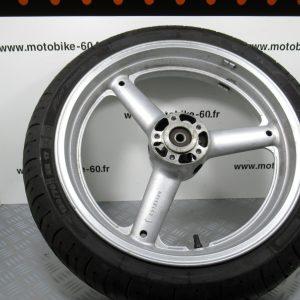 Roue avant Suzuki GSXF 750