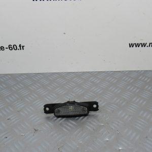 Veilleuse avant Suzuki GSXF 750