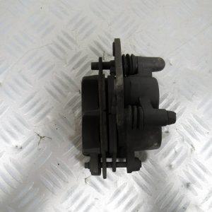 Etrier frein gauche Suzuki GSXF 750